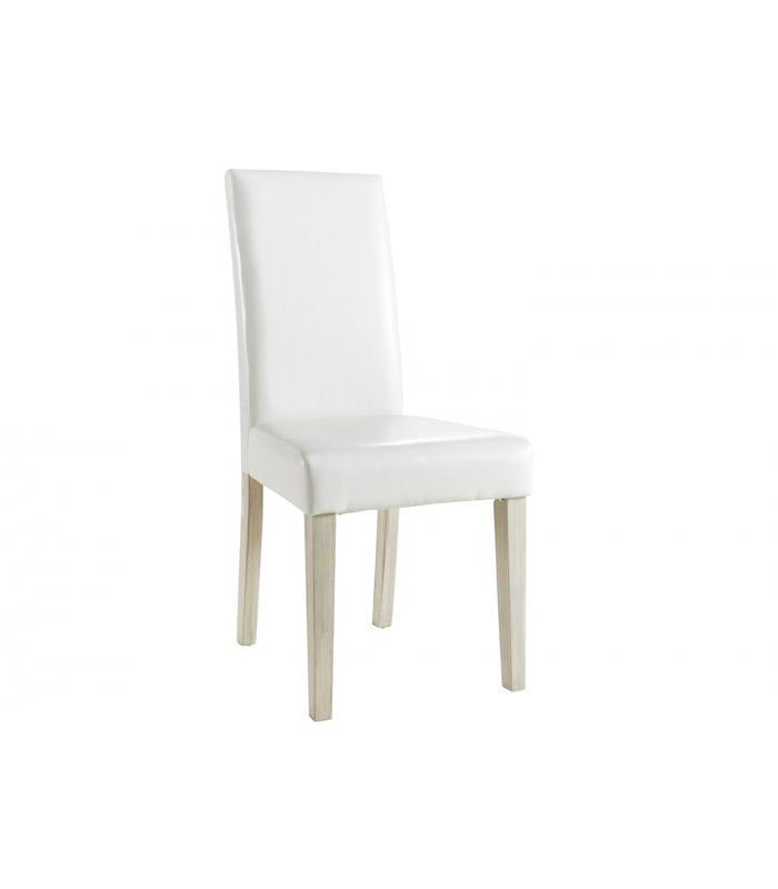 Sillas de comedor - Liquidatodo - Pack 2 sillas vintage de comedor ...