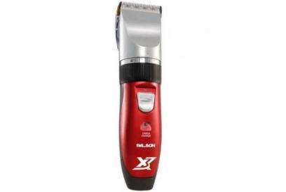 Liquidación de Palson 30058 Recargable cortadora de pelo y maquinilla