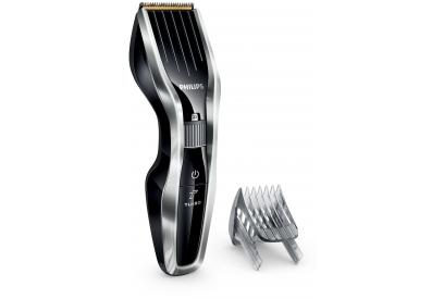 Liquidación de Cortapelos Philips HAIRCLIPPER Series 5000 HC5450/16