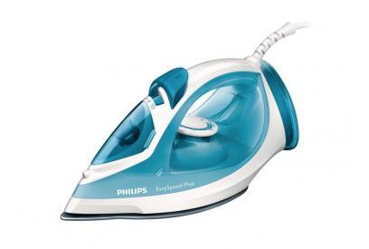 Liquidación de Plancha de vapor Philips EasySpeed GC2040/70