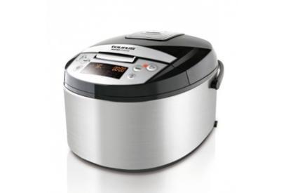 Encuentra todo sobre robot de cocina amasadoras en for Robot de cocina taurus master cuisine