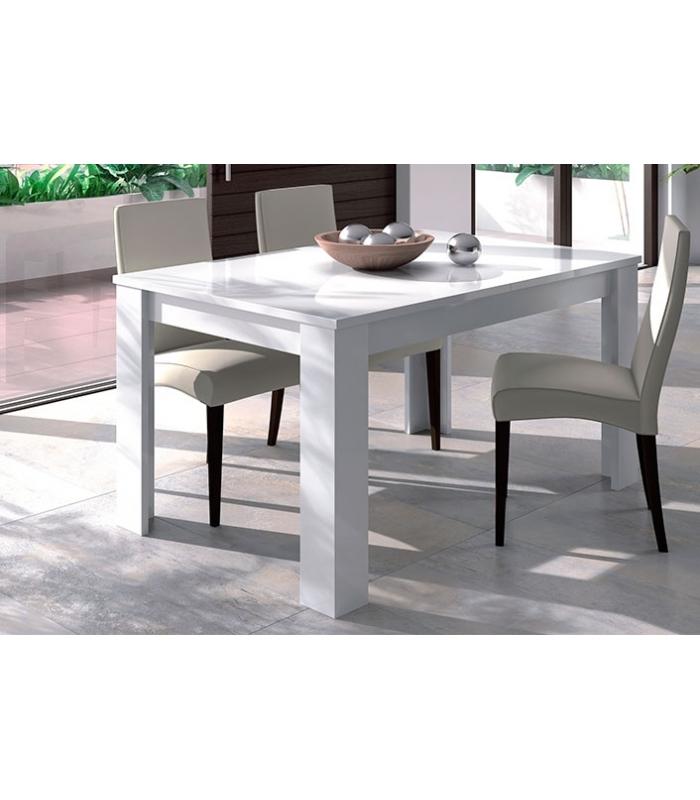 mesas de comedor liquidatodo mesa comedor kendra