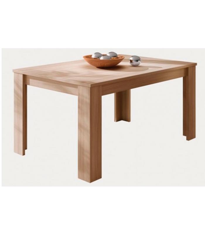 Mesas de comedor - Liquidatodo - Mesa comedor extensible Kendra ...
