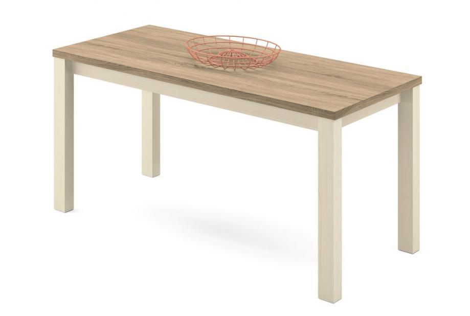 Mesas de comedor - Liquidatodo - Mesa de comedor nórdica en color ...