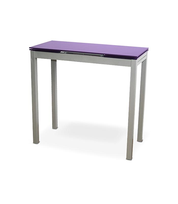 mesas de cocina liquidatodo mesa de cocina extensible