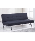 Sofa cama moderno y barato en marengo