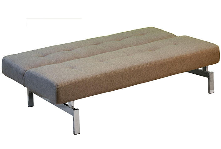 Sofá cama Chic marengo