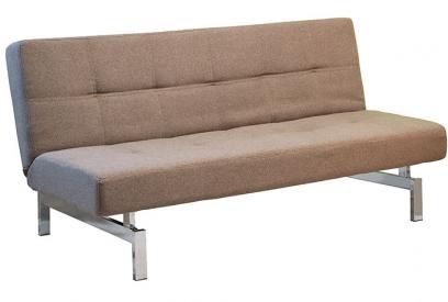 Sofa cama moderno y barato