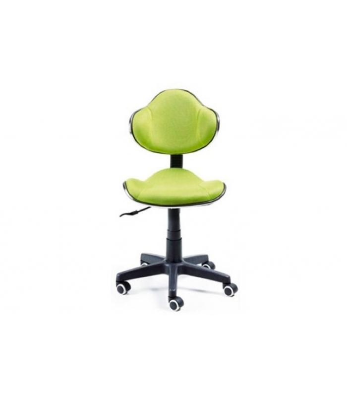 Sillas de oficina liquidatodo silla estudio bambola for Sillas de escritorio ofertas