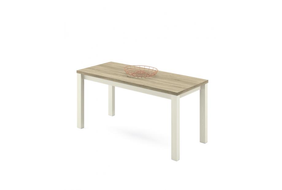 Mesas de comedor - Liquidatodo - Mesa de comedor diseño nordico