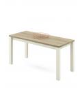 Mesa de comedor diseño nordico