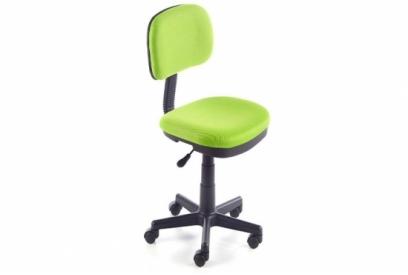 Comprar sillas de oficina baratas, sillas de estudio, sillas ...