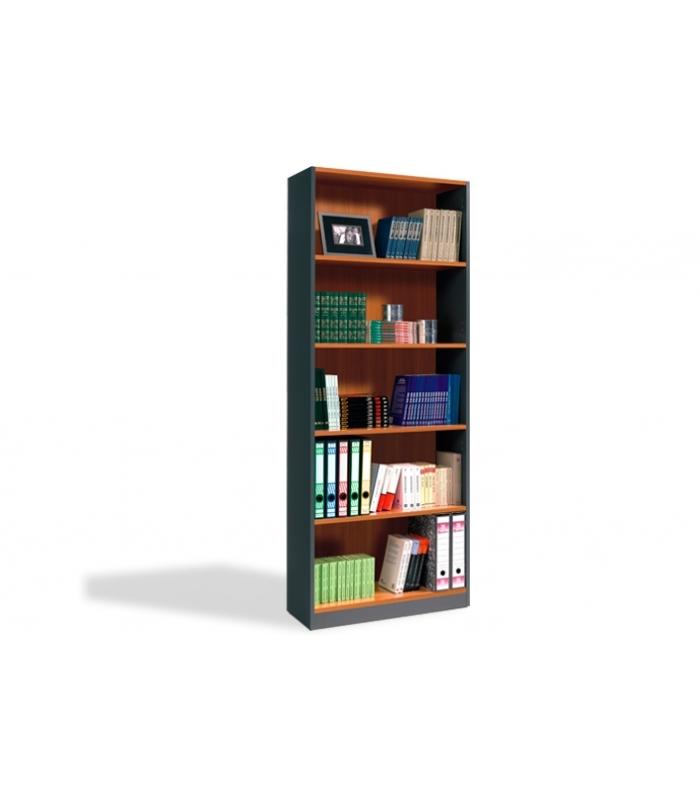Estanter as de oficina liquidatodo estanteria de for Estanterias oficina