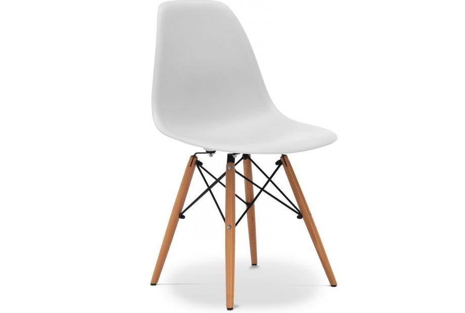 Silla comedor barata liquidatodo conjunto pack sillas for Pack sillas comedor