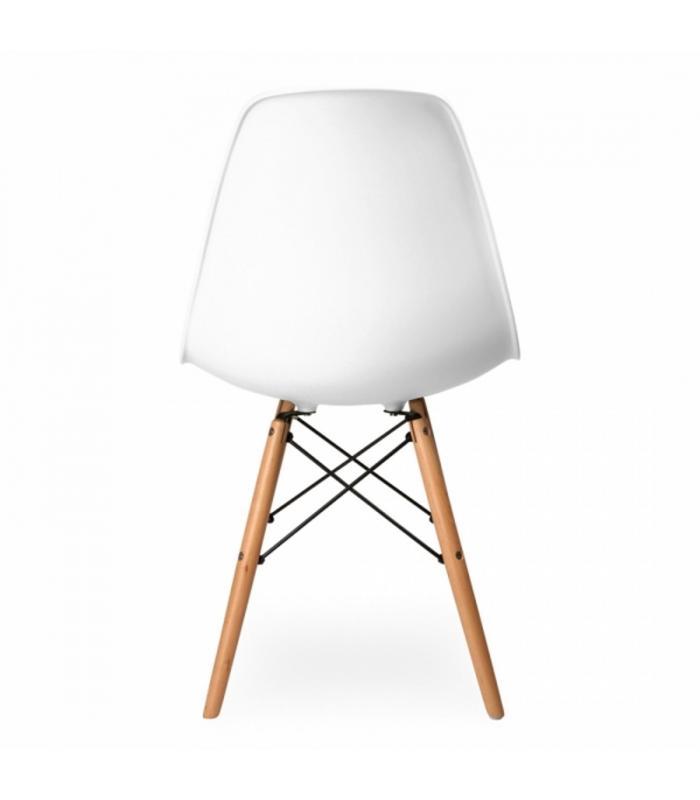 Sillas comedor modernas mesa y sillas modernas muebles for Sillas comedor modernas baratas