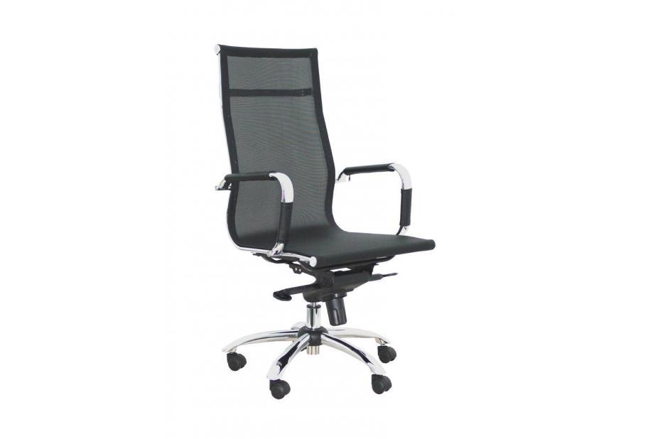 Sillas de oficina - Liquidatodo - Silla de oficina ergonómica con ...