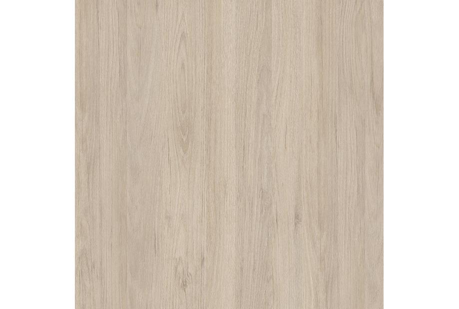 Mesa consola extensible moderna y barata de 51cm a 239cm en color natural