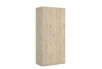 armario de puertas moderno y barato de cm