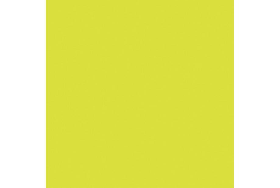 Litera moderna y barata de 196 cm en color blanco/lima