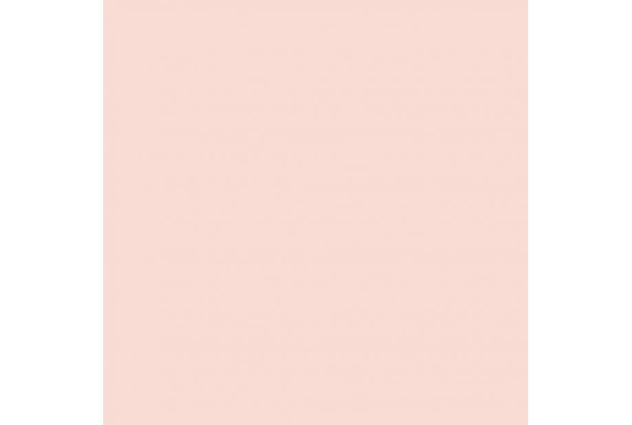 Litera tren moderna y barata de 273 cm en color blanco nordic y rosa nube