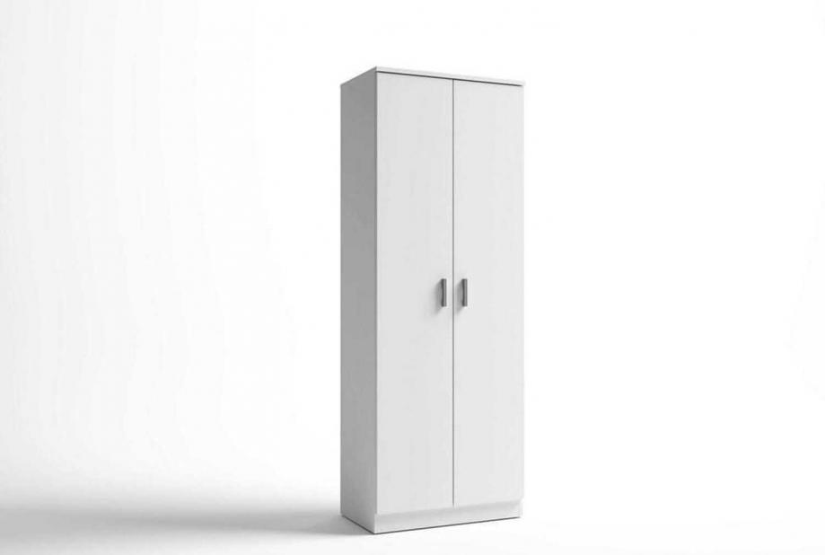 Zapateros liquidatodo armario zapatero moderno y for Armario de dormitorio blanco barato