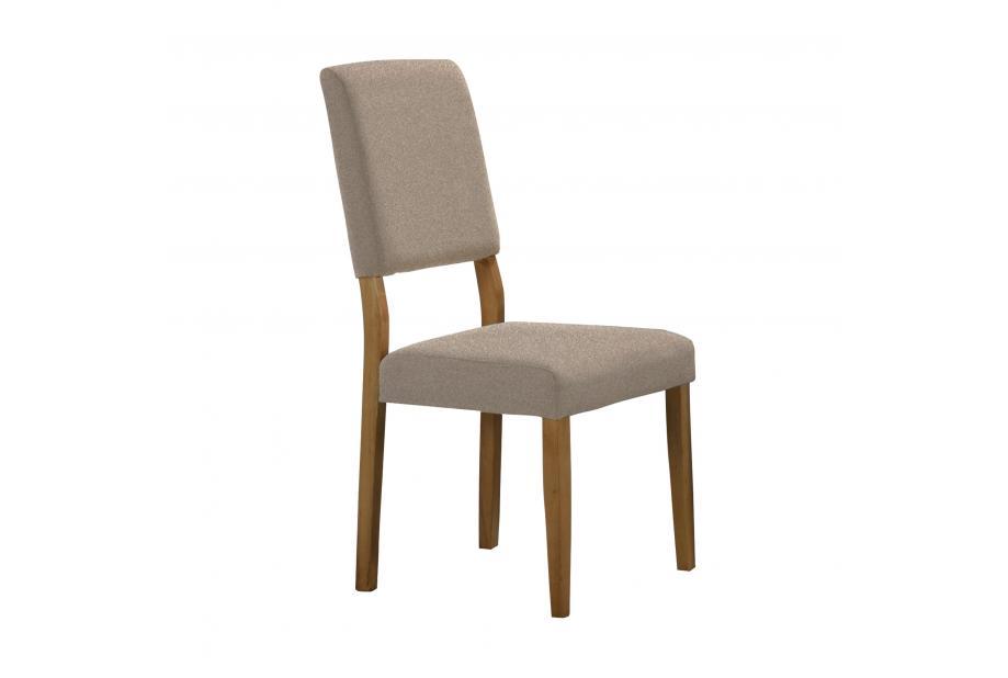 Sillas de comedor - Liquidatodo - Pack 2 sillas de comedor moderna y ...