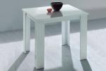 Mesa de comedor 90x90