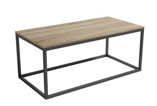 Muebles baratos online liquidaci n permanente de stokcs liquidatodo - Rapimueble mesas comedor ...